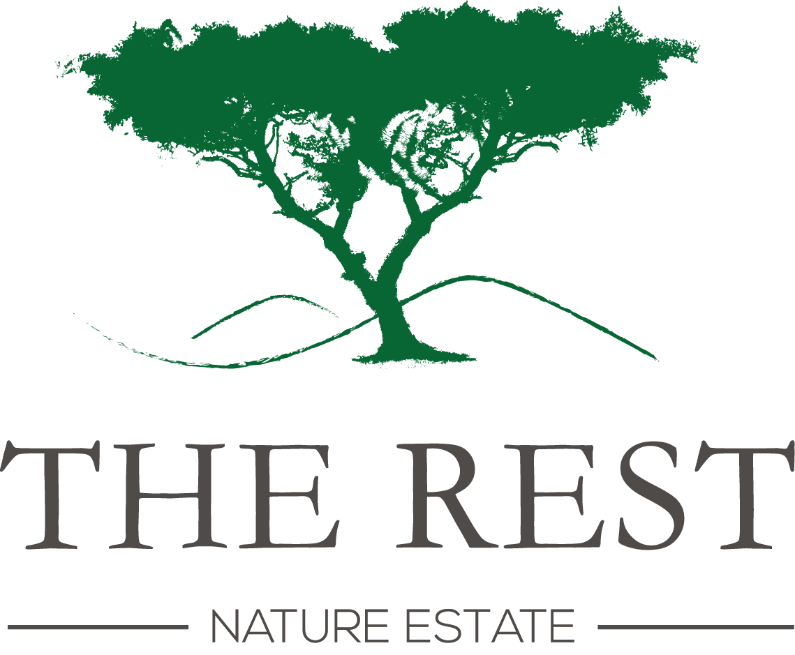 The Rest Nature Estate